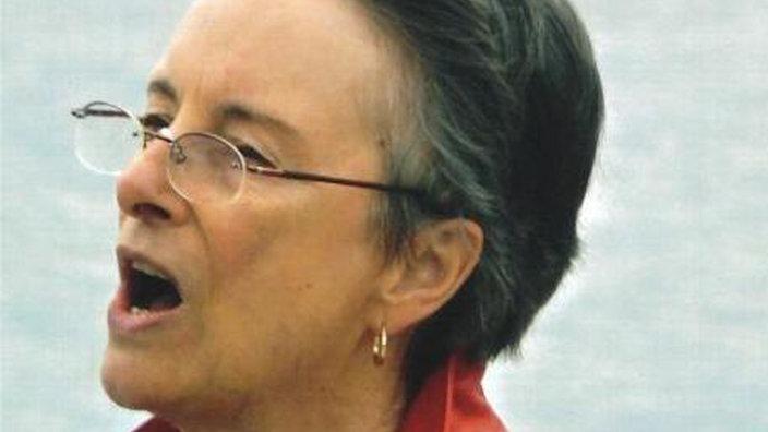 Erlebte Gespräche Mit Monika Krause Fuchs Erlebte Geschichten