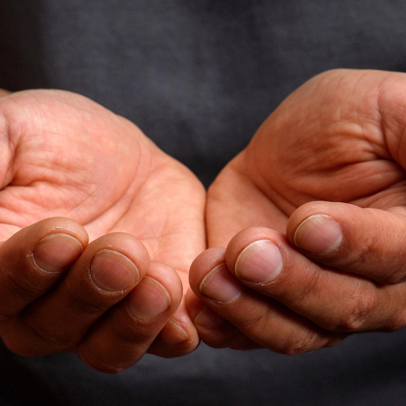 Schuld und Vergebung im Islam