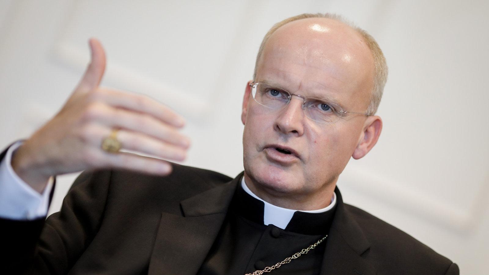 Radio Vatikan Nachrichten