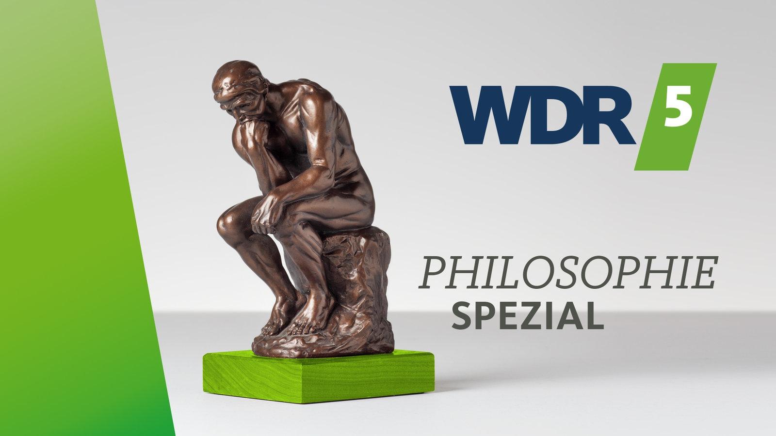 Wdr Philosophie