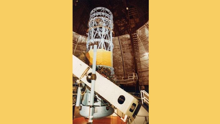 Teleskop wandregal für bücher und zeitschriften extendo webshop