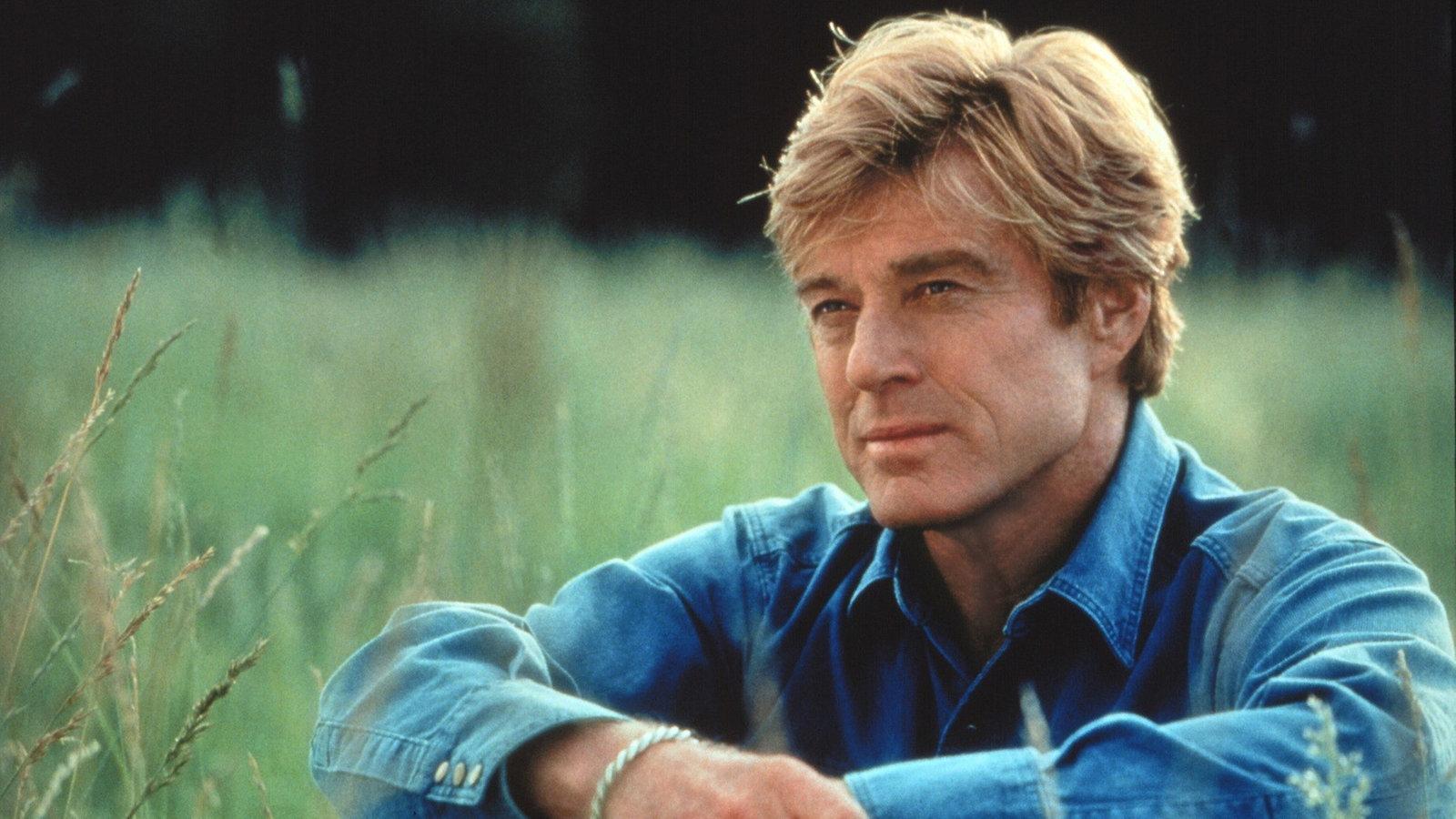 Männlich schauspieler blond blaue augen Hübsche Schauspieler