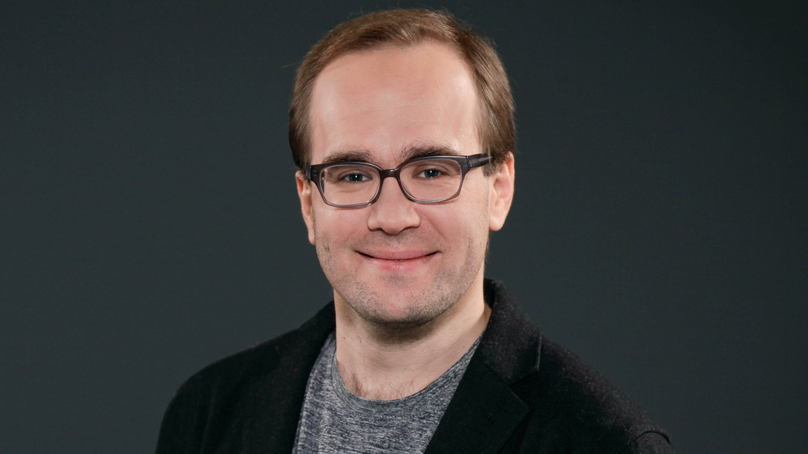 Max Von Malotki