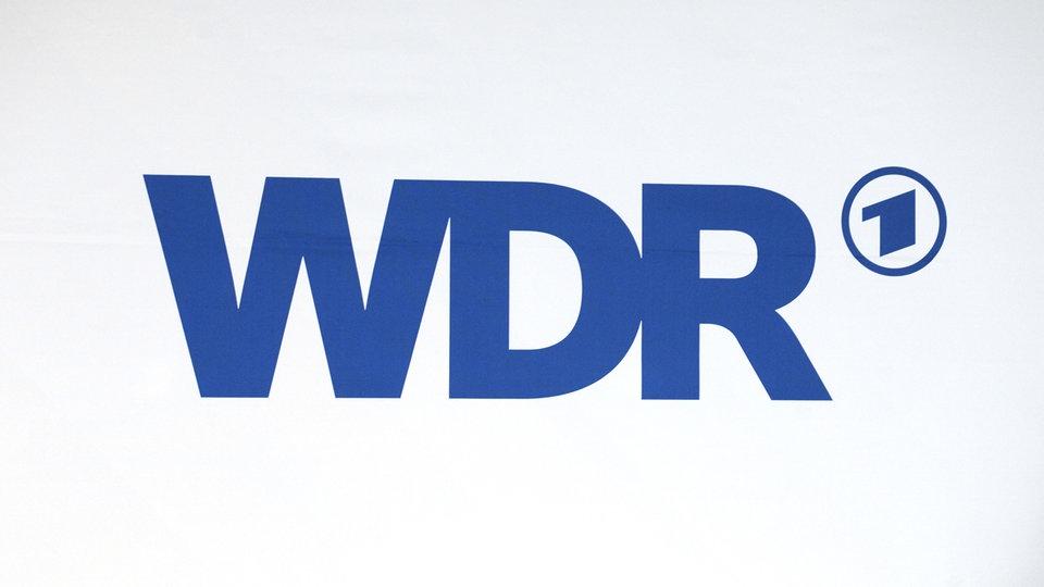 (c) Wdr.de