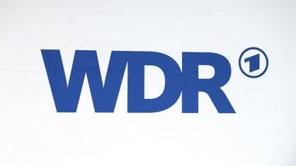 Logo des WDR