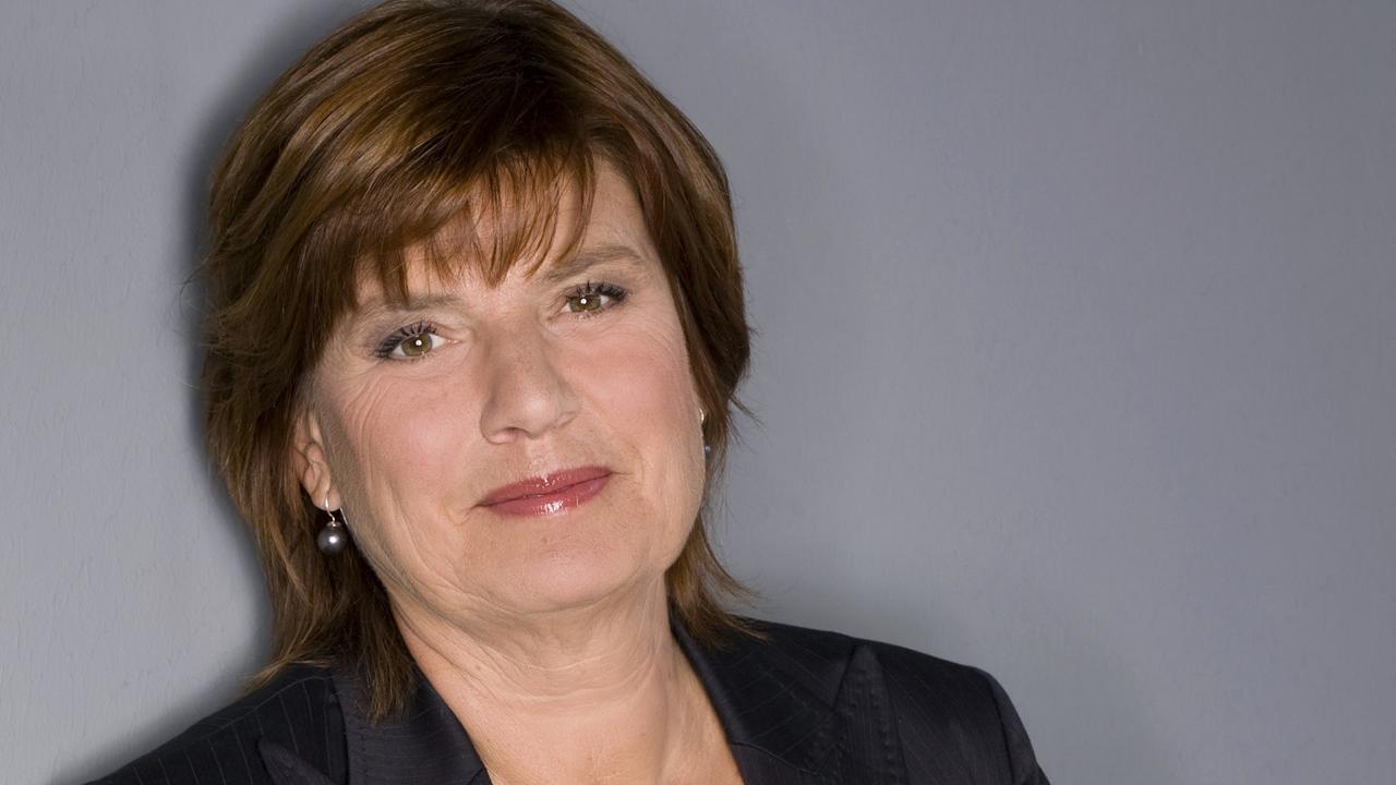 Westermann Christine