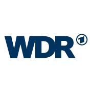 www1.wdr.de