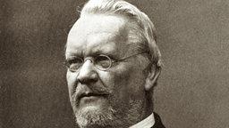 Rudolf Leuckart