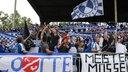 Fans von Sportfreunde Lotte