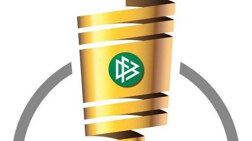 Dfb Pokal Endspiel Termin