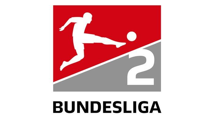 2 Bundesliga Spieltage 9 Bis 15 Terminiert Fussball
