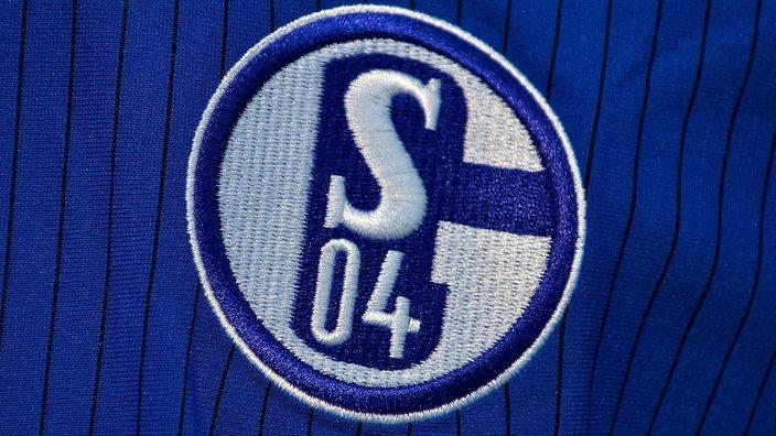 Schalke Westen