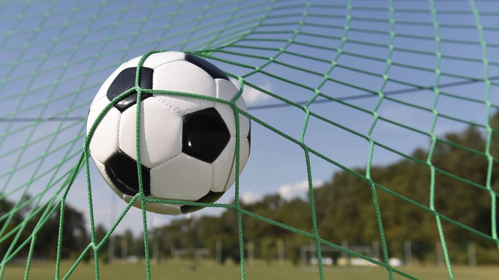 Fussball Videos Videos Sportschau De