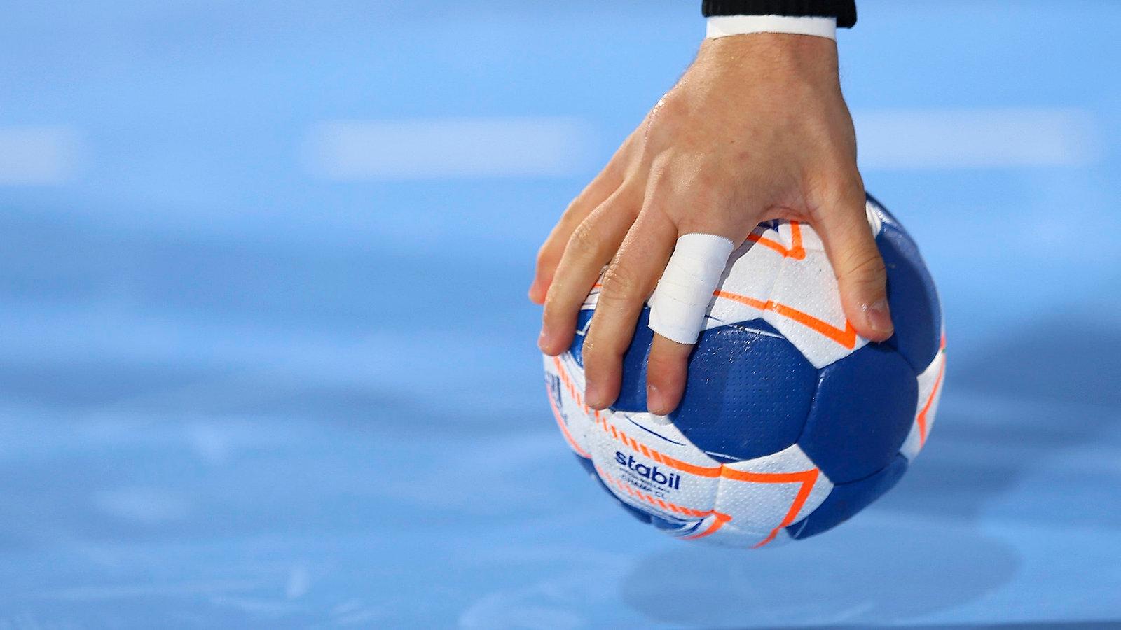 fußball live tabelle bundesliga