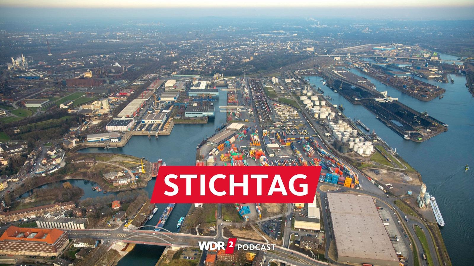 Wdr Wetter Duisburg