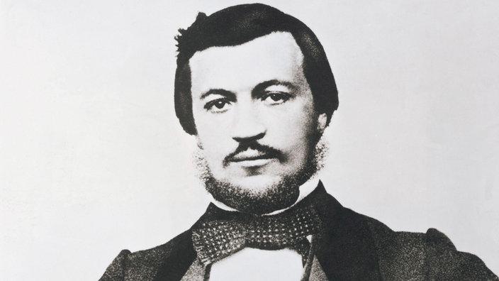 Nicolaus August Otto (deutscher Ingenieur)