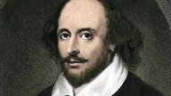 William Shakespeare, Dramatiker
