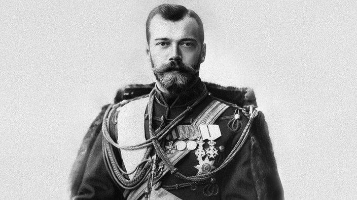 stichtag 16 juli 1918 der letzte russische zar. Black Bedroom Furniture Sets. Home Design Ideas