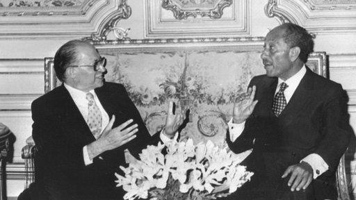 Friedensnobelpreis von Asiaten gewonnen