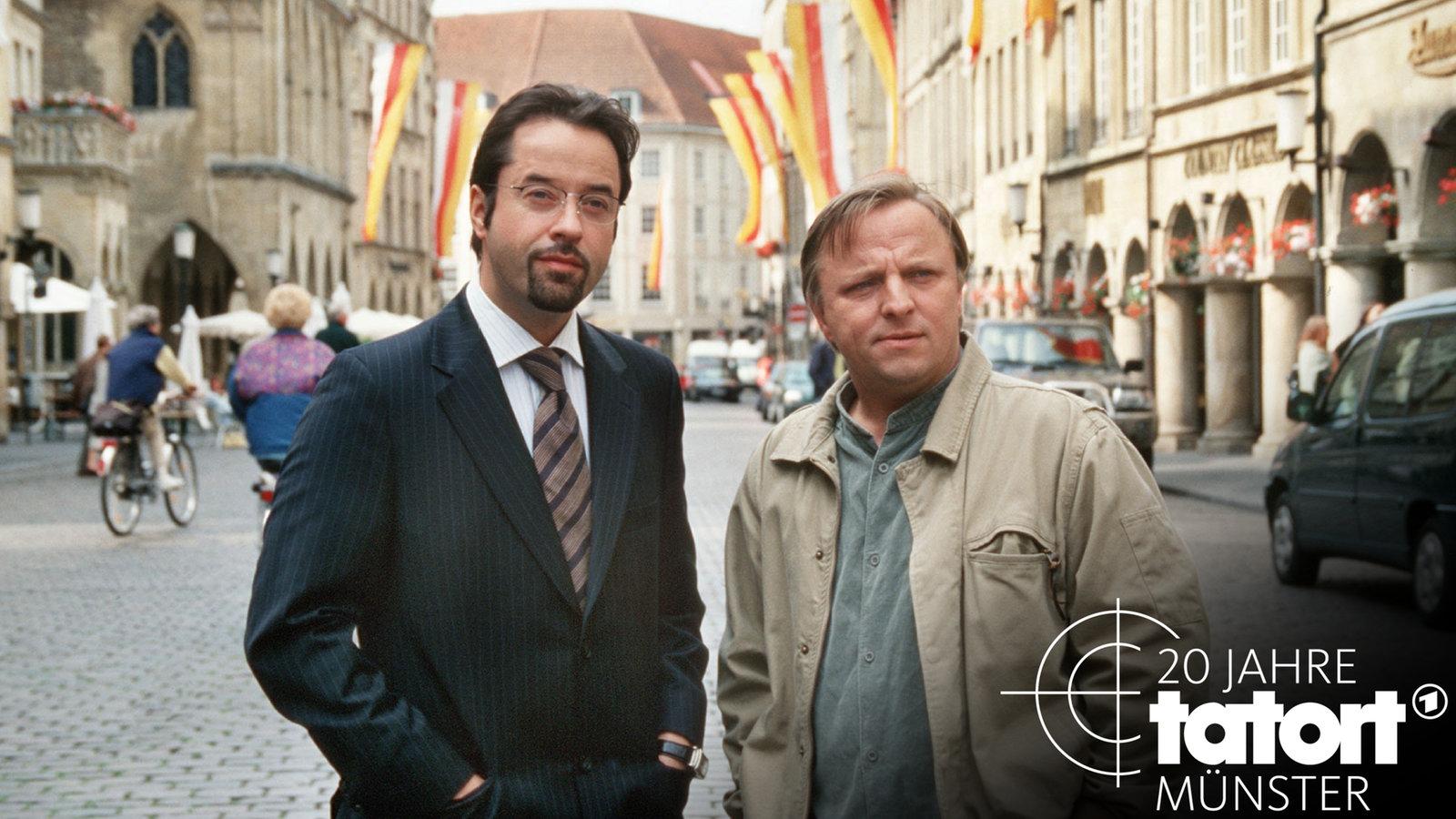 Thiele Und Börne