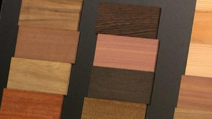 eigenschaften von holz planet wissen. Black Bedroom Furniture Sets. Home Design Ideas