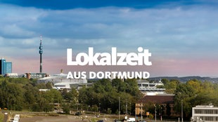 Lokalzeit Bonn Live