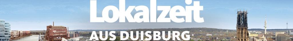 Wdr Aktuell Duisburg