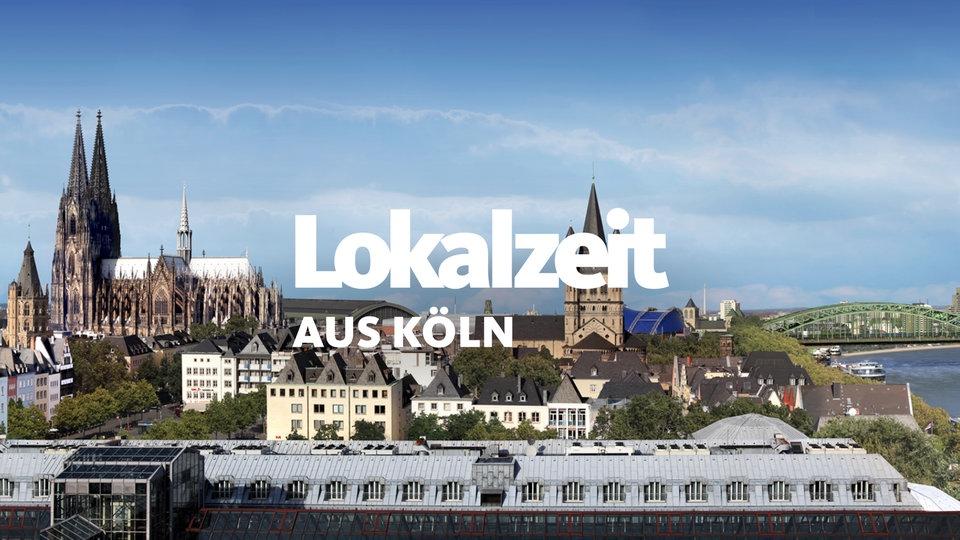 Köln männer kennenlernen