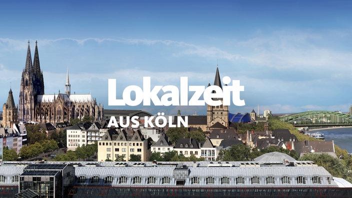 Wdr Köln Live Stream
