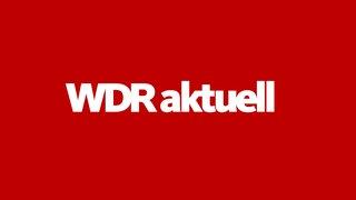 Wdr Aktuell Bielefeld