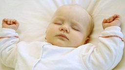 Jedes Kind Kann Schlafen Lernen Erfahrungen