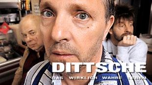 Logo Dittsche