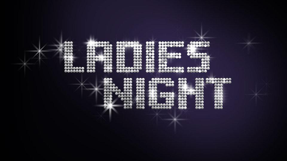 Ladies Night Wdr