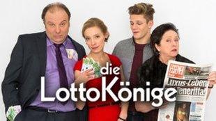 Logo Lottokönige