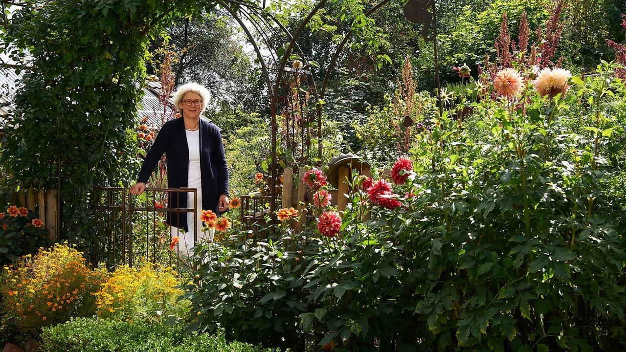 Wdr Garten