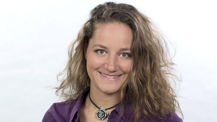 Eva Probst