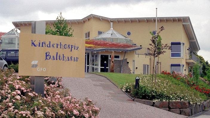 Balthasar Hospiz