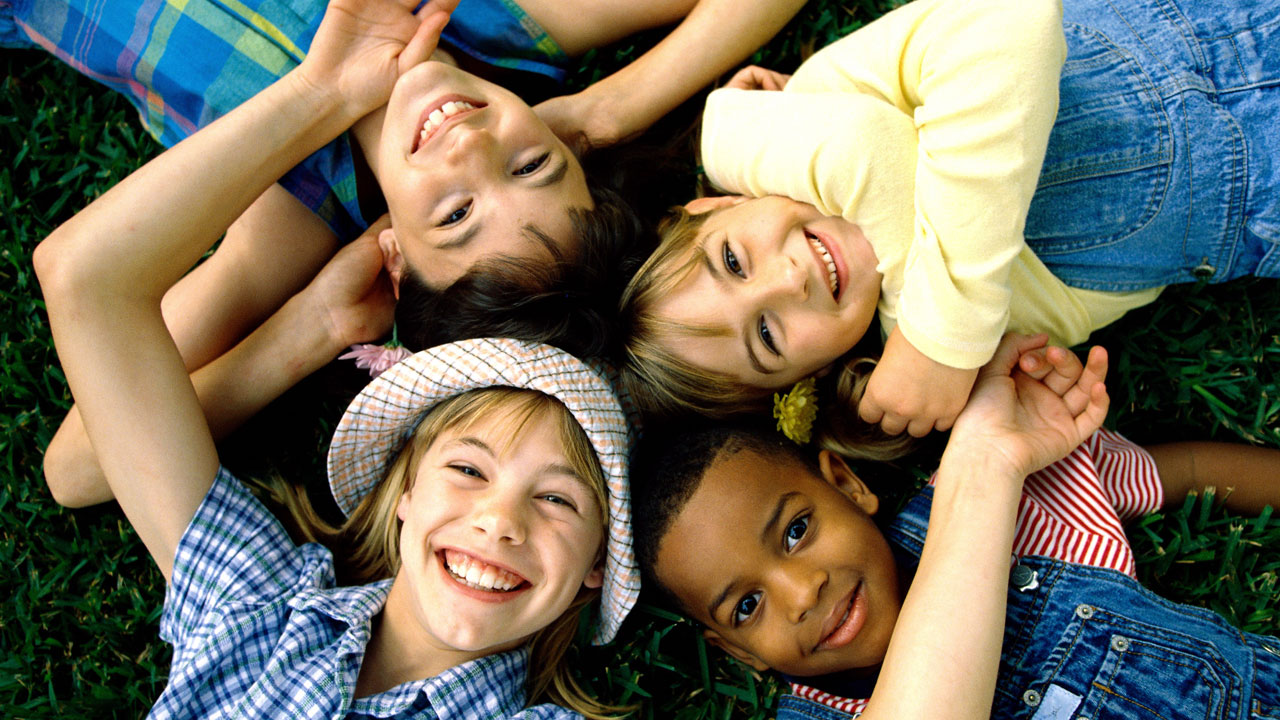 WDR - Wir sind Vielfalt - Profil - Unternehmen - WDR