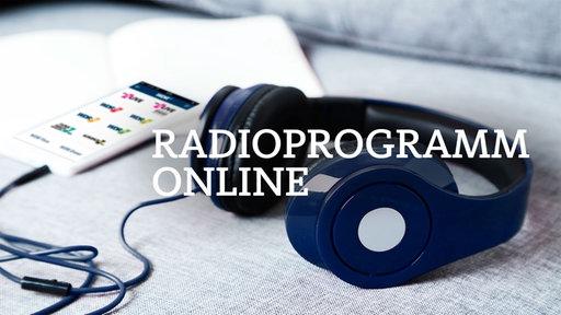 Radio Programm