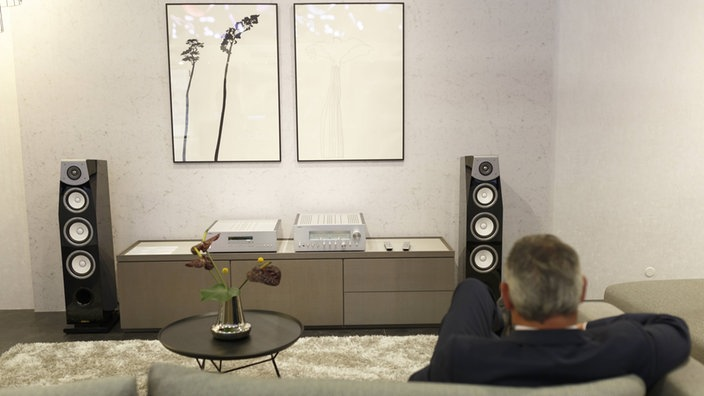 wdr h rfunkprogramme ber digitales kabel dvb c. Black Bedroom Furniture Sets. Home Design Ideas