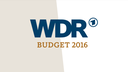 WDR Budget 2015
