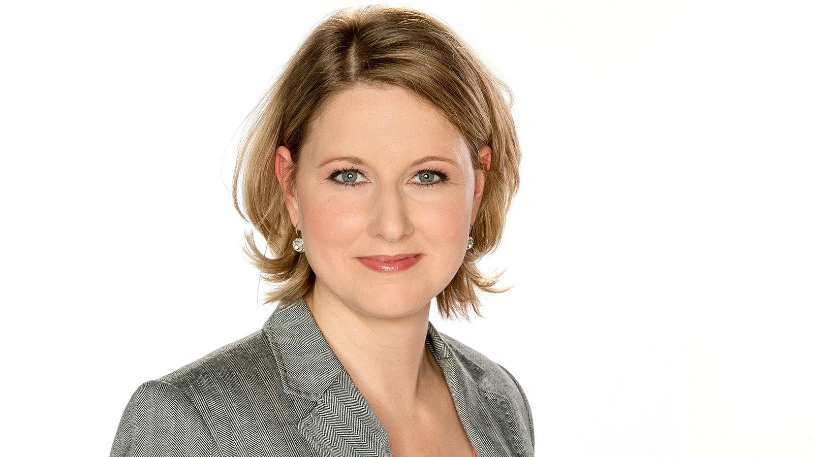 Gudrun Engel