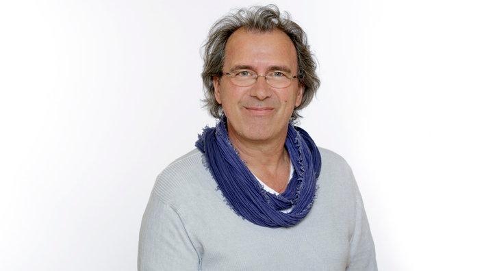 <b>Helmut Janßen</b> - helmut-janssen110~_v-gseapremiumxl