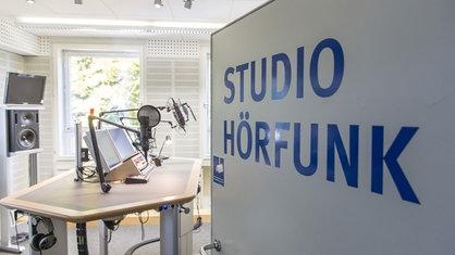 Studio Bielefeld