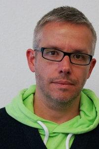 Christian Beisenherz