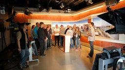 Wdr Mediathek Lokalzeit Duisburg Heute