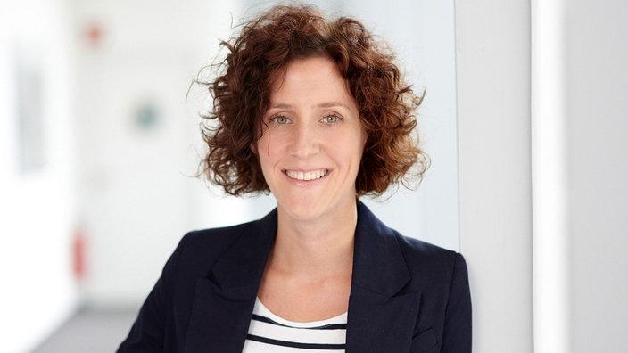 Ines Rothmeier Wikipedia
