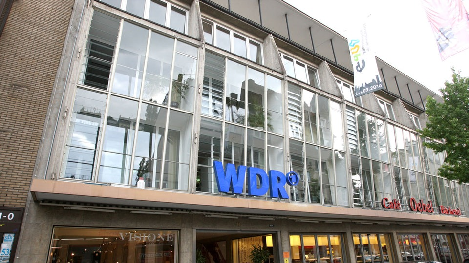 Wdr Wetter Wuppertal