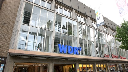 wdr lokalzeit wuppertal
