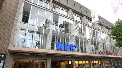 Wdr Lokalzeit Wuppertal Heute